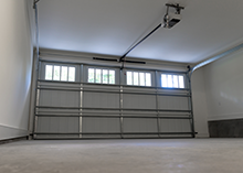 Lockport Garage Door And Opener Lockport, IL 815-323-6968